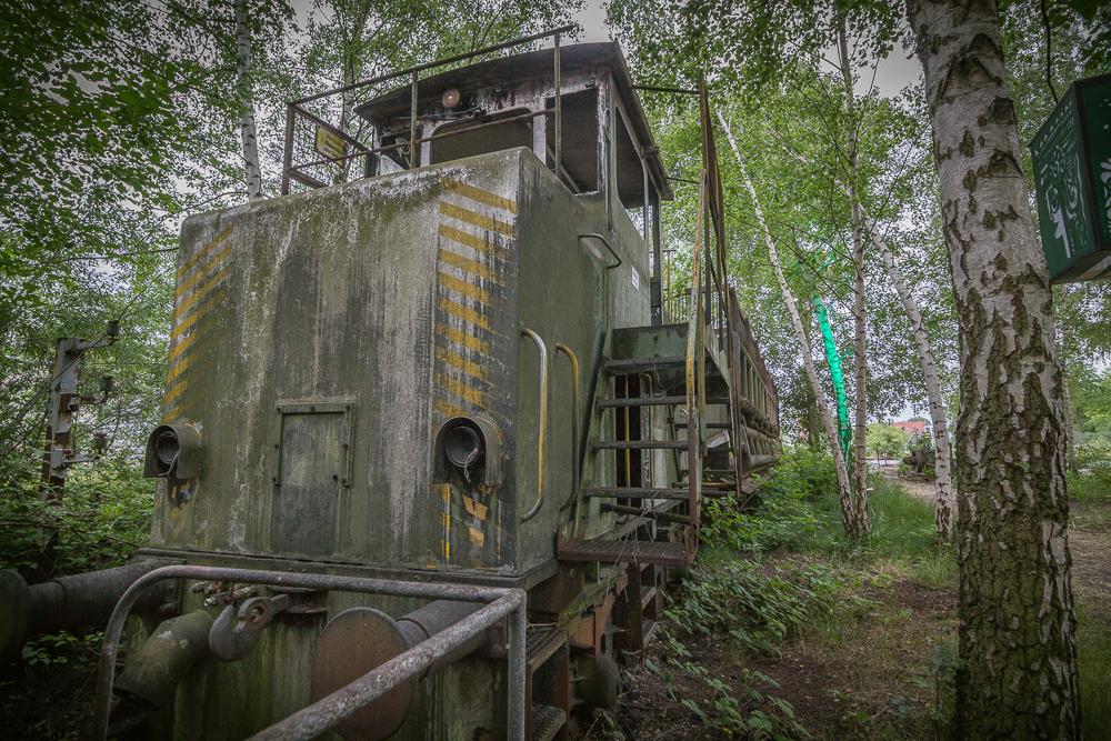 Extraschicht 2015 , Dampfmaschine , Kokerei Hansa , Dortmund ,