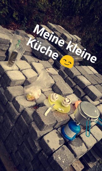 Küche-001