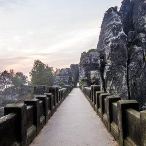 Dir Baste-Brücke