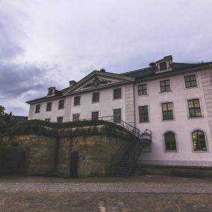 Festung Koenigstein 010