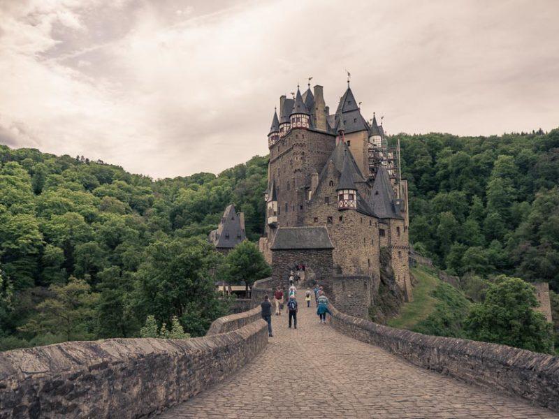 Burg Eltz 003