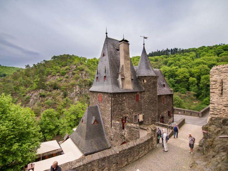 Burg Eltz 005